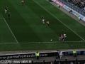 Feyenoord - NAC Breda 4-0 07-11-2004 (28).jpg