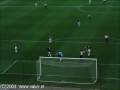 Feyenoord - NAC Breda 4-0 07-11-2004 (29).jpg