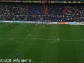 Feyenoord - NAC Breda 4-0 07-11-2004 (30).jpg