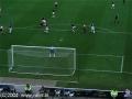 Feyenoord - NAC Breda 4-0 07-11-2004 (31).jpg
