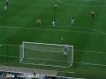 Feyenoord - NAC Breda 4-0 07-11-2004 (32).jpg