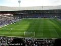 Feyenoord - NAC Breda 4-0 07-11-2004 (34).JPG