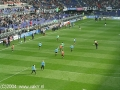 Feyenoord - NAC Breda 4-0 07-11-2004 (35).JPG