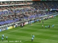 Feyenoord - NAC Breda 4-0 07-11-2004 (36).JPG