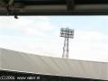 Feyenoord - NAC Breda 4-0 07-11-2004 (37).JPG