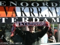 Feyenoord - NAC Breda 4-0 07-11-2004 (38).JPG