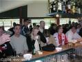 Feyenoord - NAC Breda 4-0 07-11-2004 (40).JPG