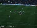 Feyenoord - NAC Breda 4-0 07-11-2004 (8).jpg