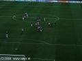 Feyenoord - NAC Breda 4-0 07-11-2004 (9).jpg