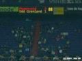 Feyenoord - Odd Grenland 4-1 30-09-2004 (1).jpg