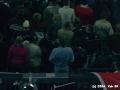 Feyenoord - Odd Grenland 4-1 30-09-2004 (10).jpg