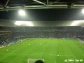 Feyenoord - Odd Grenland 4-1 30-09-2004 (11).jpg