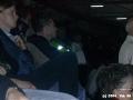 Feyenoord - Odd Grenland 4-1 30-09-2004 (12).jpg