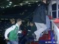 Feyenoord - Odd Grenland 4-1 30-09-2004 (13).jpg