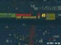Feyenoord - Odd Grenland 4-1 30-09-2004 (14).jpg