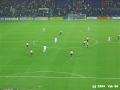 Feyenoord - Odd Grenland 4-1 30-09-2004 (15).jpg
