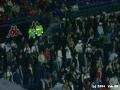 Feyenoord - Odd Grenland 4-1 30-09-2004 (18).jpg