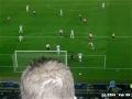 Feyenoord - Odd Grenland 4-1 30-09-2004 (19).jpg