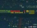 Feyenoord - Odd Grenland 4-1 30-09-2004 (2).jpg