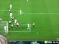 Feyenoord - Odd Grenland 4-1 30-09-2004 (20).jpg