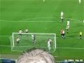 Feyenoord - Odd Grenland 4-1 30-09-2004 (21).jpg