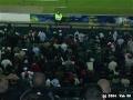 Feyenoord - Odd Grenland 4-1 30-09-2004 (22).jpg