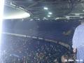 Feyenoord - Odd Grenland 4-1 30-09-2004 (23).jpg