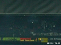 Feyenoord - Odd Grenland 4-1 30-09-2004 (24).jpg