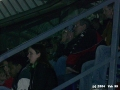 Feyenoord - Odd Grenland 4-1 30-09-2004 (25).jpg