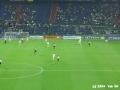 Feyenoord - Odd Grenland 4-1 30-09-2004 (26).jpg
