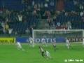 Feyenoord - Odd Grenland 4-1 30-09-2004 (28).jpg
