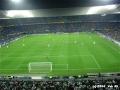 Feyenoord - Odd Grenland 4-1 30-09-2004 (29).jpg