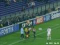 Feyenoord - Odd Grenland 4-1 30-09-2004 (3).jpg