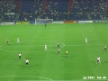 Feyenoord - Odd Grenland 4-1 30-09-2004 (30).jpg