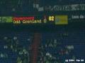Feyenoord - Odd Grenland 4-1 30-09-2004 (31).jpg