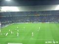 Feyenoord - Odd Grenland 4-1 30-09-2004 (32).jpg