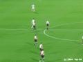 Feyenoord - Odd Grenland 4-1 30-09-2004 (33).jpg