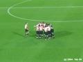 Feyenoord - Odd Grenland 4-1 30-09-2004 (35).jpg