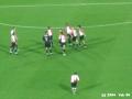 Feyenoord - Odd Grenland 4-1 30-09-2004 (36).jpg