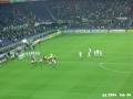 Feyenoord - Odd Grenland 4-1 30-09-2004 (38).jpg