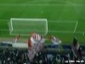 Feyenoord - Odd Grenland 4-1 30-09-2004 (39).jpg