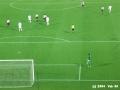 Feyenoord - Odd Grenland 4-1 30-09-2004 (4).jpg