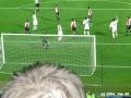 Feyenoord - Odd Grenland 4-1 30-09-2004 (41).jpg