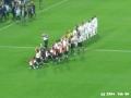 Feyenoord - Odd Grenland 4-1 30-09-2004 (42).jpg