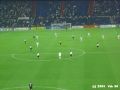 Feyenoord - Odd Grenland 4-1 30-09-2004 (48).jpg