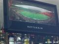 Feyenoord - Odd Grenland 4-1 30-09-2004 (49).jpg