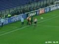 Feyenoord - Odd Grenland 4-1 30-09-2004 (5).jpg