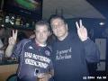 Feyenoord - Odd Grenland 4-1 30-09-2004 (50).jpg