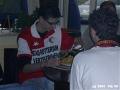 Feyenoord - Odd Grenland 4-1 30-09-2004 (53).jpg