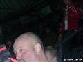 Feyenoord - Odd Grenland 4-1 30-09-2004 (55).jpg